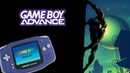 All Spider man Games for GBA