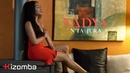 Nadya - N'ta Jura   Official Video