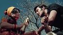Mera Gaon Mera Desh (1971) -** 1080p **- tt0232081 -- Hindi - India