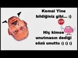 Kemal K