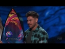 Teen Choice Awards on Twitter- -You know its ON when ZacEfron takes the stage! 🤙😍 #TeenChoice… -