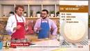 Готуємо суп авголемоно з кулінарним експертом Євгеном Клопотенком