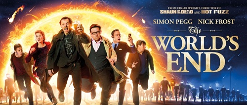 The Worlds End In Hindi Dubbed Torrent