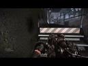 Wolfenstein The Hew Order 14 Финал!