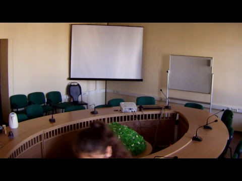 Круглый стол Эпистемические и социальные функции гуманитарной экспертизы