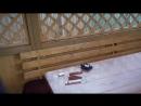 [Mister Liksan] Обзор сигары Romeo y Julieta No.1 tubos