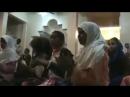 Мусульмане Ирана отмечают Джанмаштами в центре ИСККОН.