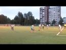 Dynamo Unics GOL Korotaev