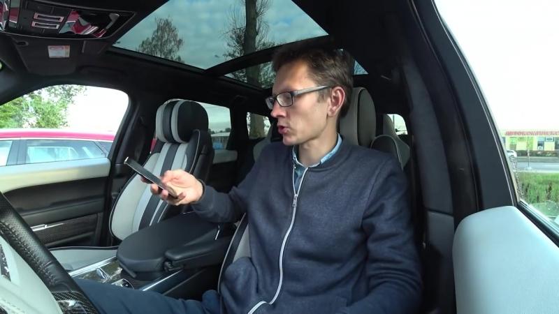 Антигелик разобран, забрал BMW M2