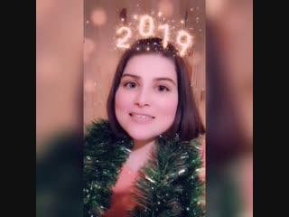 Дорогие друзья! Совсем немного времени остается до Нового года! 🎄✨🎉⠀От лица учебного центра