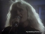 Kim Carnes - Does It Make You Remember