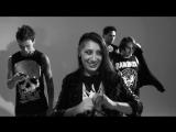 #LOUNA - Мама (OFFICIAL VIDEO)