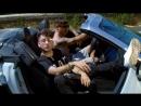 DARK POLO GANG CONO GELATO Prod by Sick Luke
