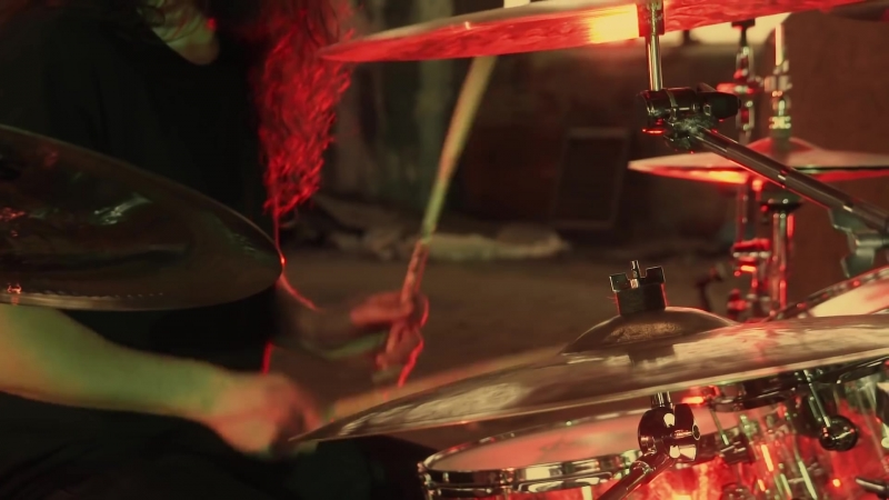 """Rivers of Nihil """"A Home"""" (OFFICIAL VIDEO)"""