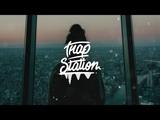 San Holo &amp James Vincent McMorrow - The Future (Vincent Remix)