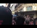 Le Donald Trump brésilien a été poignardé lors d'un ralliement avec ses sympathisants