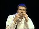Евгений Гришковец - Как Я Съел Собаку. Офицеры