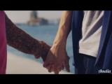 Сонгюль &amp Гюней  Denis Lirik - Ты нужна мне