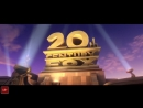 Дэдпул 2 — Трейлер 2018