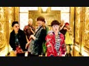 [HD] GENERATIONS from EXILE TRIBE - Y.M.C.A