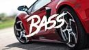 Новая Клубная Музыка Бас ✅ Музыка в машину ✅ Лучшая электронная музыка 2018