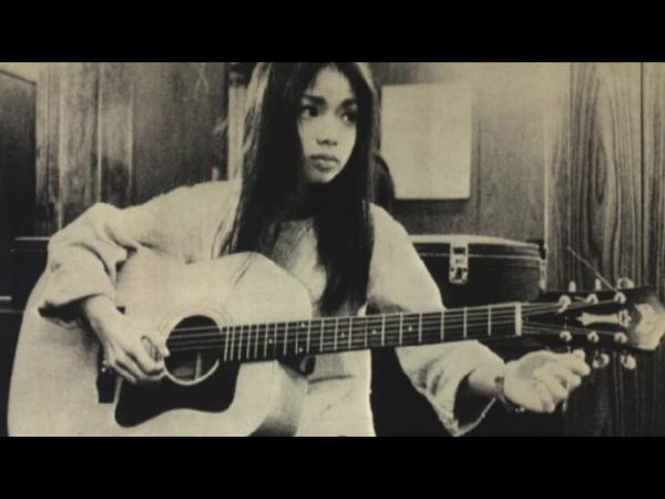 Hako Yamasaki - Beetle Up