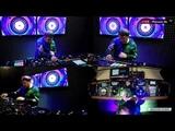 Sergey Kutsuev - Live@Pioneer Dj Tv 05 03 2018