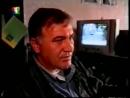 Нападение боевиков на Нальчик 13 14 октября 2005 г