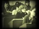 Фрагмент фильма о ЛИКИ (1982)