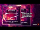 Luke Anders feat. Linney – Set Free Extended Mix