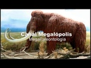 SIBERIA (Mamut Lanudo: Gigante de la Edad del Hielo)