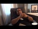 BeHappy24 Улётные новости от сооснователя BitClub Network - Joe Abel'a от 16 07