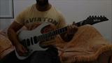 Hevia - Busindre Reel Guitar Cover (Full HD 1080p)
