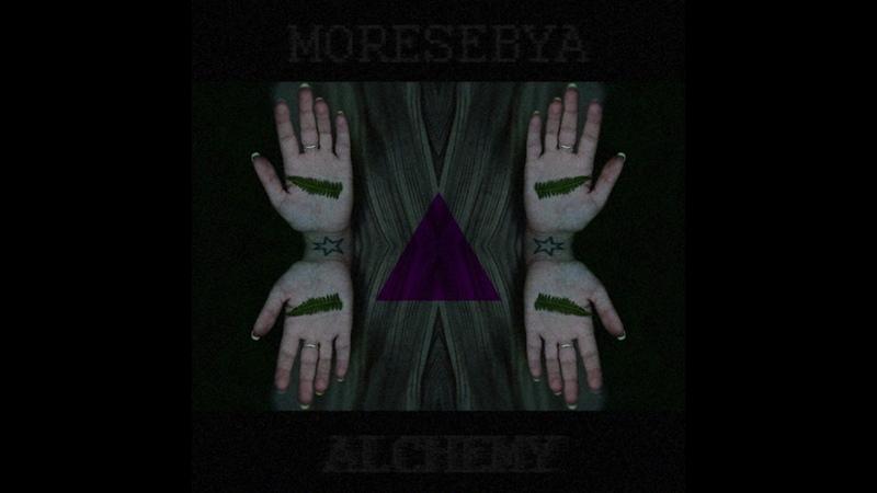 Moresebya - alchemy 2016 instrumental mixtape   Полный альбом   Full album   mp3 video [69]