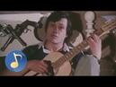 Ярмарка, базар, продажа - песня из к/ф «Трест, который лопнул», 1983 | Фильмы. Золотая коллекция