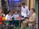 Дежурная Аптека 3 сезон 37 серия Телесериал 1993