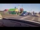 Video a9d25c485f0612aaec33368ffd3d44b1