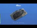Ilan Bluestone Maor Levi feat. EL Waves - Will We Remain?