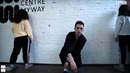 Kaleo - Way down we go / Choreography by Michael ILIN / Dance Centre Myway