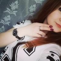 Динара Королевская
