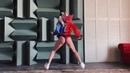 КРУТИТ ПОПОЙ и КРАСИВО ТАНЦУЕТ 52 | Красивая МАЛЫШКА танцует ТВЕРК | Русская СЕКСИ