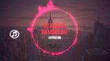 Dj Karas - Bamboleo (Lounge Mix)