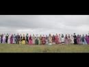 Итоговый ролик III Всероссийского форума тюркской молодежи «Золото тюрков»
