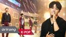 [Simply K-Pop] BTOB(비투비) _ SOMEDAY(언젠가) _ Ep.305 _ 033018