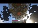 [MineCraft] На прохождение. Hardcore (Попытка №8 ч.1) [RU-Stream]
