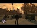 Прохождение игры GTA 4 EFLC самая ненормативная и не совсем понятная миссия