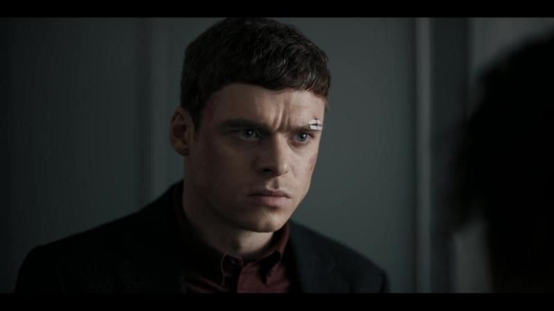 Bodyguard.S01E05.720p.SunshineStudio