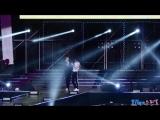 180909 Daegu K-Pop Festival - MAMMA MIA