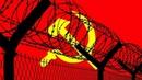Этот факт историки умалчивали Кто на самом деле развалил СССР Тайны Чапман