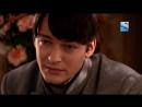 Бедная Настя Нарезка Владимир Корф 102 серия Sony Channel HD mp4mp4